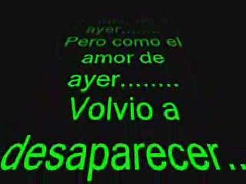 Enanitos Verdes La Muralla Verde Lyrics Youtube