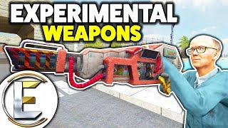 overpowered-experimental-weapons-gmod-darkrp-life-overpowered-gun-instant-kill