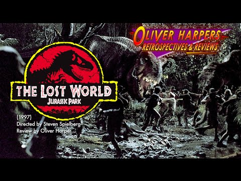 The Lost World (1997) Retrospective / Review
