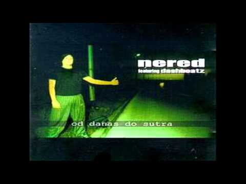 Nered - 2 U 9 (feat. Dash)