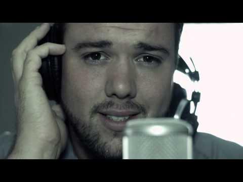 Jay-Z - Holy Grail ft. Justin Timberlake (Official Cover by Grant Scott ft. Khoa Nguyen)