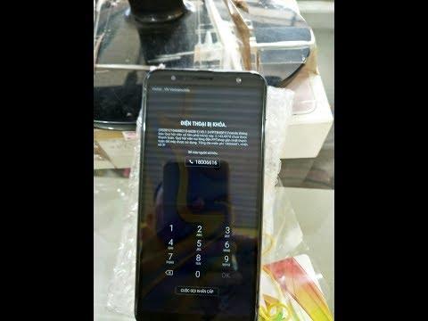 Samsung J6 Plus J610F Fknox | Remove Fknox