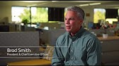 What's the interview process like at Intuit - YouTube
