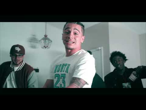Peez - Here To Win (Official Video)