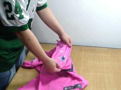 Cheap Nike Women Dallas Cowboys #19 Miles Austin Pink Jerseys On Sale