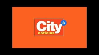 cinco-policas-heridos-en-enfrentamiento-en-medio-de-rodada-por-el-da-del-skate-citynoticias