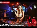 DJ KELINGAN MANTAN VS KONCO MESRA BREAKBEAT REMIX