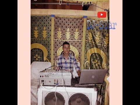 Maya Nayda Bourri 2016 | Beldi Errachidia By DJ Ali Star