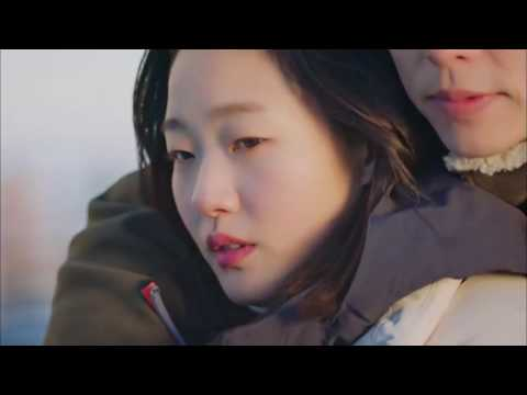 [GOBLIN OST Part. 9] [Eng Sub] Ailee - I'll Go To You Like The First Snow FMV