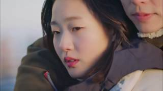 Video [GOBLIN OST Part. 9] [Eng Sub] Ailee - I'll Go To You Like The First Snow FMV download MP3, 3GP, MP4, WEBM, AVI, FLV November 2017