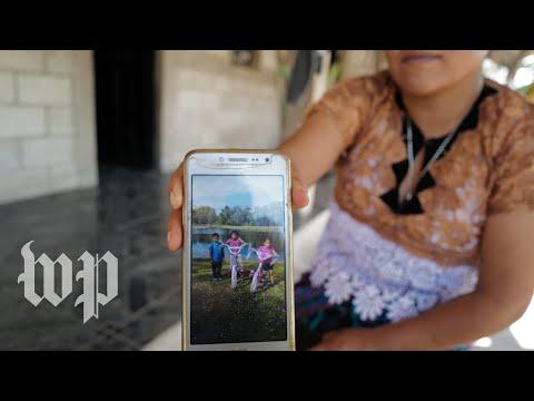 Download  Mother, 9-year-old daughter stuck in legal limbo since 2017 border separation Gratis, download lagu terbaru
