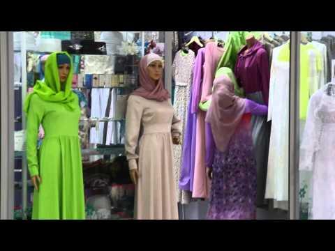 Новый бизнес девочек. I wanna dress. Прокат вечерних платьев.