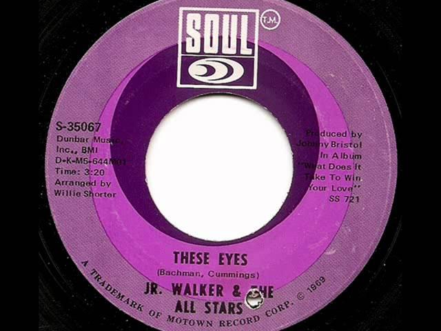jr-walker-the-all-stars-these-eyes-soul-eddiessoulsounds