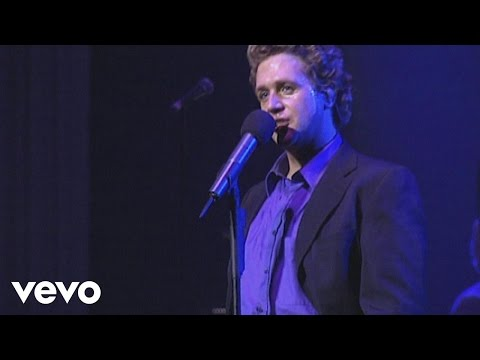 Michael Ball - Sunset Boulevard (Live at Royal Concert Hall Glasgow 1993)