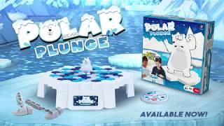 Polar Bear Plunge (GPF1804)-Introduction  (36 seconds, English)