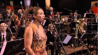 Metropole Orchestra - Vince Mendoza/ Ao Mar