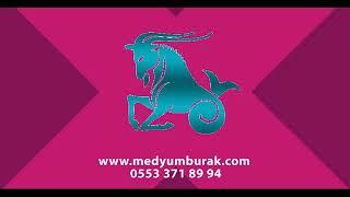 Oğlak 14 Ocak 2020 Günlük Burç Yorumu Mp3 Yukle Pulsuz  Endir indir Download - MP3.XALAM.AZ