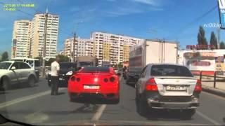видео Июль 2013