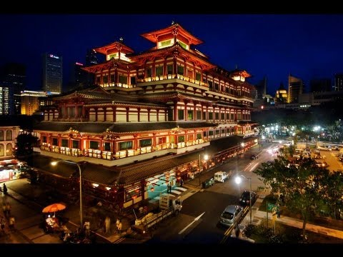 buddha-tooth-relic-temple-&-museum,-singapore
