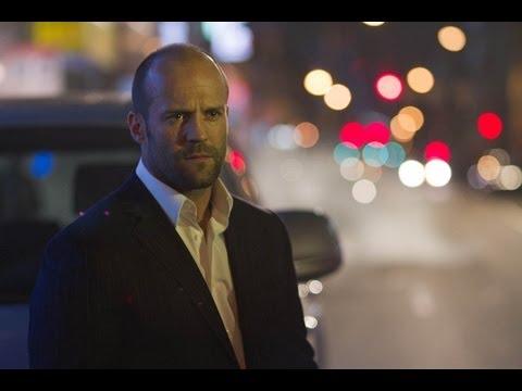 SAFE Making Of (Jason Statham) [HD]