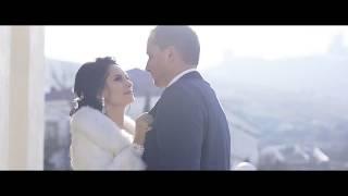 Свадьба Алексей и Светлана