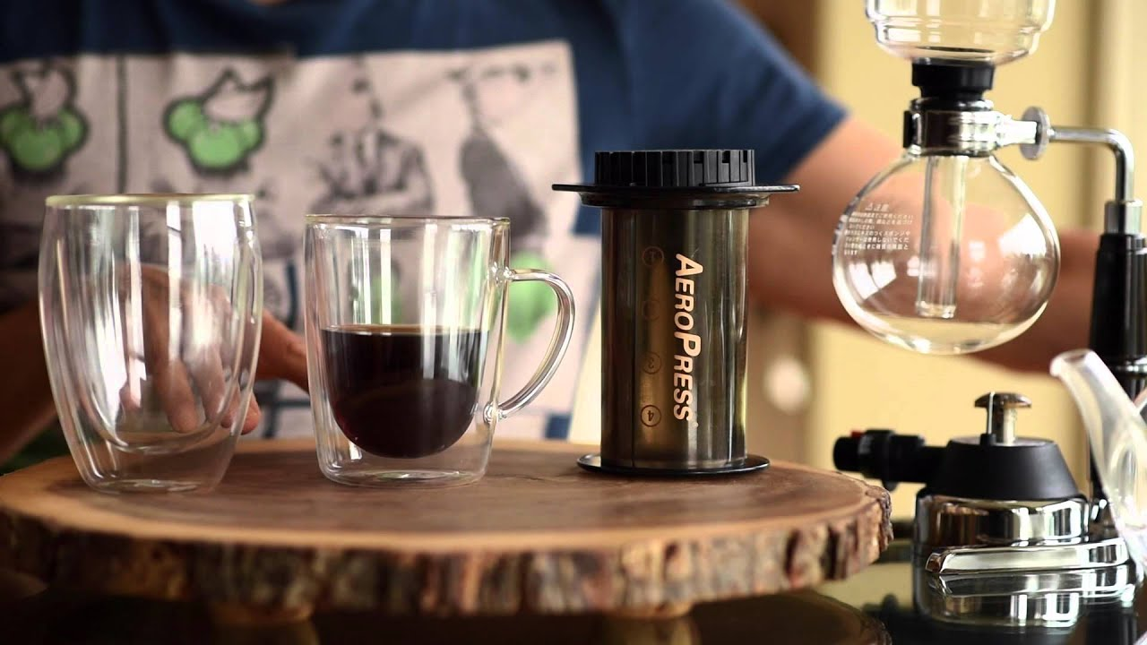 The Best Double Walled Glass Coffee Mugs Reviewed Youtube