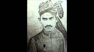 Song by Bhai Agha Faiz (Amritsar)