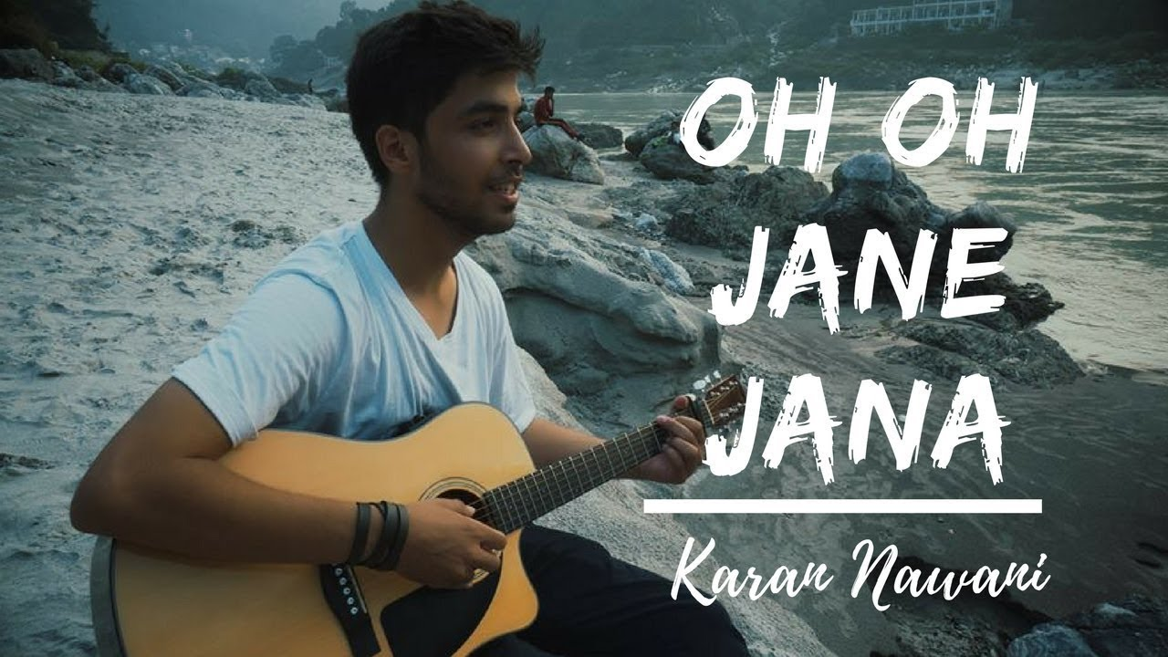 Oh Oh Jane Jana Remix Mp3 Song Free Download Mp3 Song Mp3rash