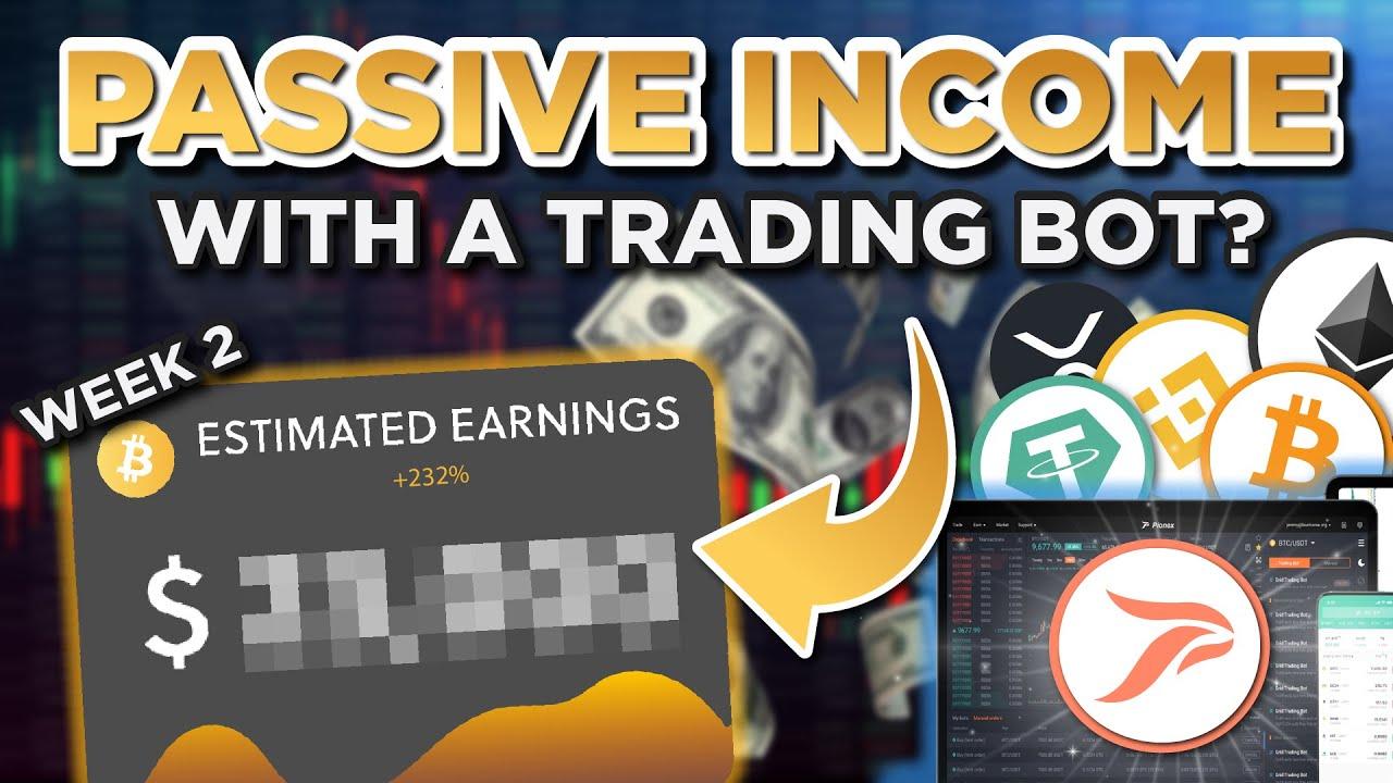 Consigli sul trading di criptovaluta