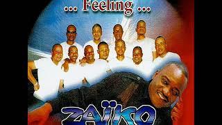 Zaiko Langa Langa Tshibavu.mp3