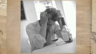 recovery self harm tumblr