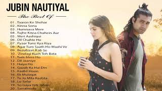 New Hindi Songs 2020 - Taaron Ke Shehar Song - Sunny Kaushal | Top Bollywood Romantic Songs 2020