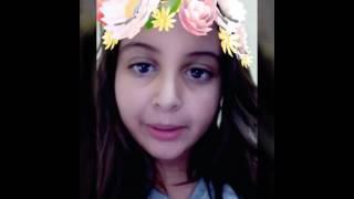 Video Camilla Lacerda online - no shapchat download MP3, 3GP, MP4, WEBM, AVI, FLV September 2018
