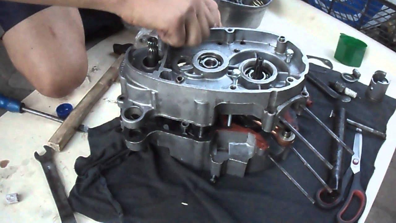 3 май 2018. Двигатель вольво s40 v50 c30 c60 ford focus st rs kuga mondeo 2. 5 t. Купить двигатель volvo c30 1. 6 b4164s3 d4164t d4162t.