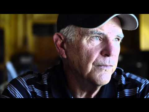 Former Oakland Raiders quarterback Daryle Lamonica talks football