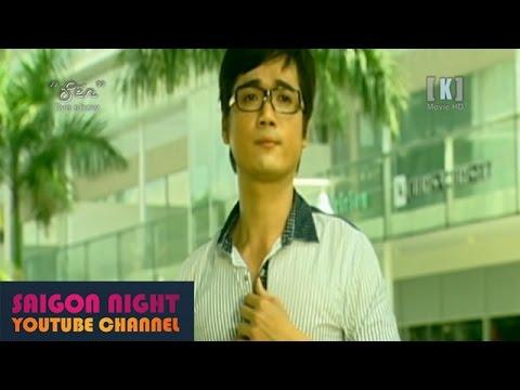Tuyển Tập Nhạc Sến hay nhất - Đào Phi Dương ( Liveshow Sến)