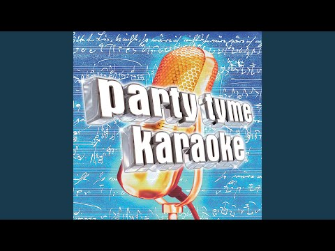 Let Me Try Again (Laisse Moi Le Temps) (Made Popular By Frank Sinatra) (Karaoke Version)