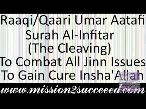 Hazrat Hamza R A ASADULLAH Bayan By Maulana Tariq Jameel !! from YouTube · Duration:  12 minutes 23 seconds
