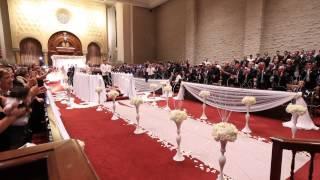 "Eli Buzaglo - ""Od Ishama"" live at the Sephardic Temple, Los Angeles Mp3"