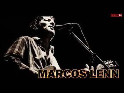 MARCOS LENN ENTREVISTA FMDELROCK ARGENTINA