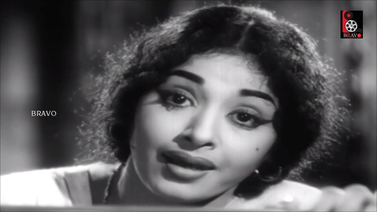 Kannan Varuvaan Kadhai Solluvaan Sad Song   P Susheela,K.R.Vijaya Hit Song HD