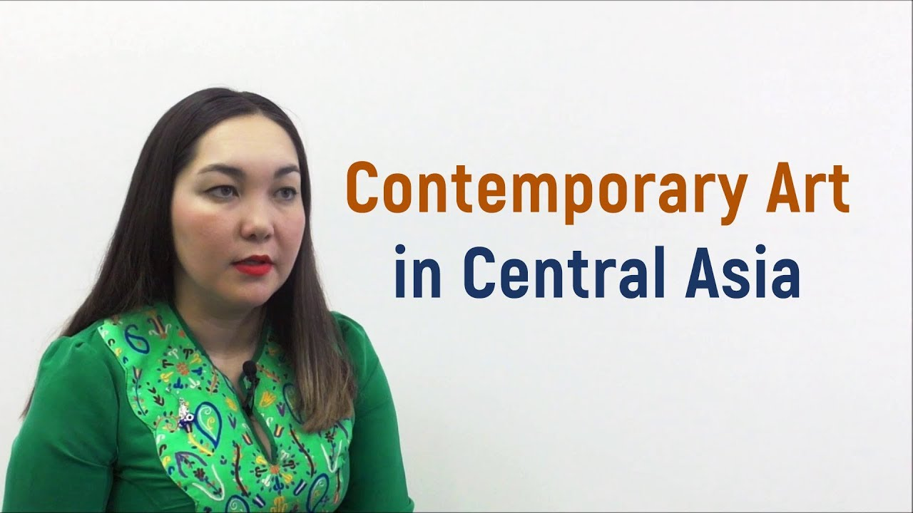 Lost Voices: Central Asian Women Confronting Transition