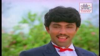 Hey Raja Song | Jallikkattu | SPB |  Mano | Ilaiyaraja |  SIvaji | Sathyaraj