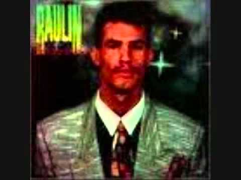 Raulin Rodriguez-Que Vuelva