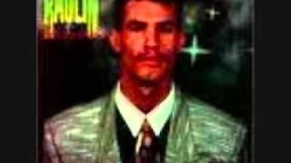 Raulin Rodriguez-Que Vuelva thumbnail
