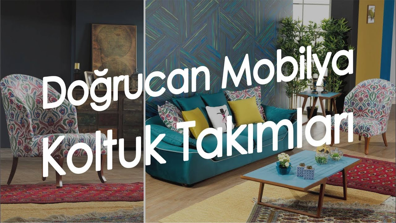 Dogrucan Furniture Sofa Sets And Prices