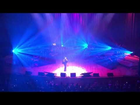 Dia - Dayang Nurfaizah ( Live in Esplanade Singapore ) - Pentas Dayang Nurfaizah