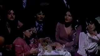 PUERTO MONTT HD - EDUARDO FRANCO HD - LOS IRACUNDOS HD - CHILE 1981