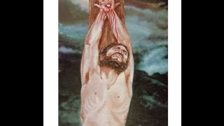 Иисус был распятый не на кресте, но на шесте! (Андрей Вестник)