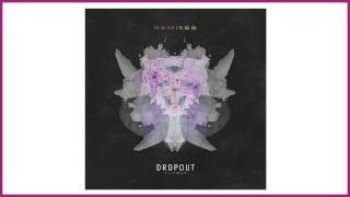 Dropout - Slowly [Festival Mix]
